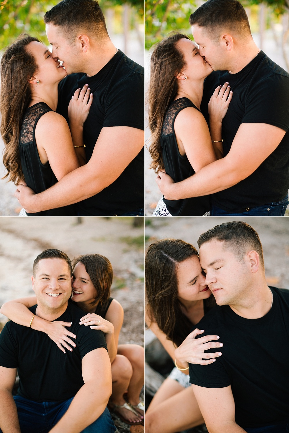 sarasota ringling bridge engagement session matthew kelly-3