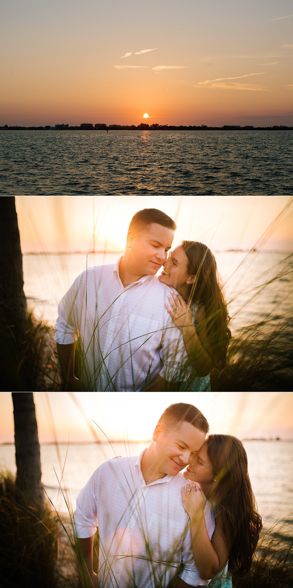 sarasota ringling bridge engagement session matthew kelly-5