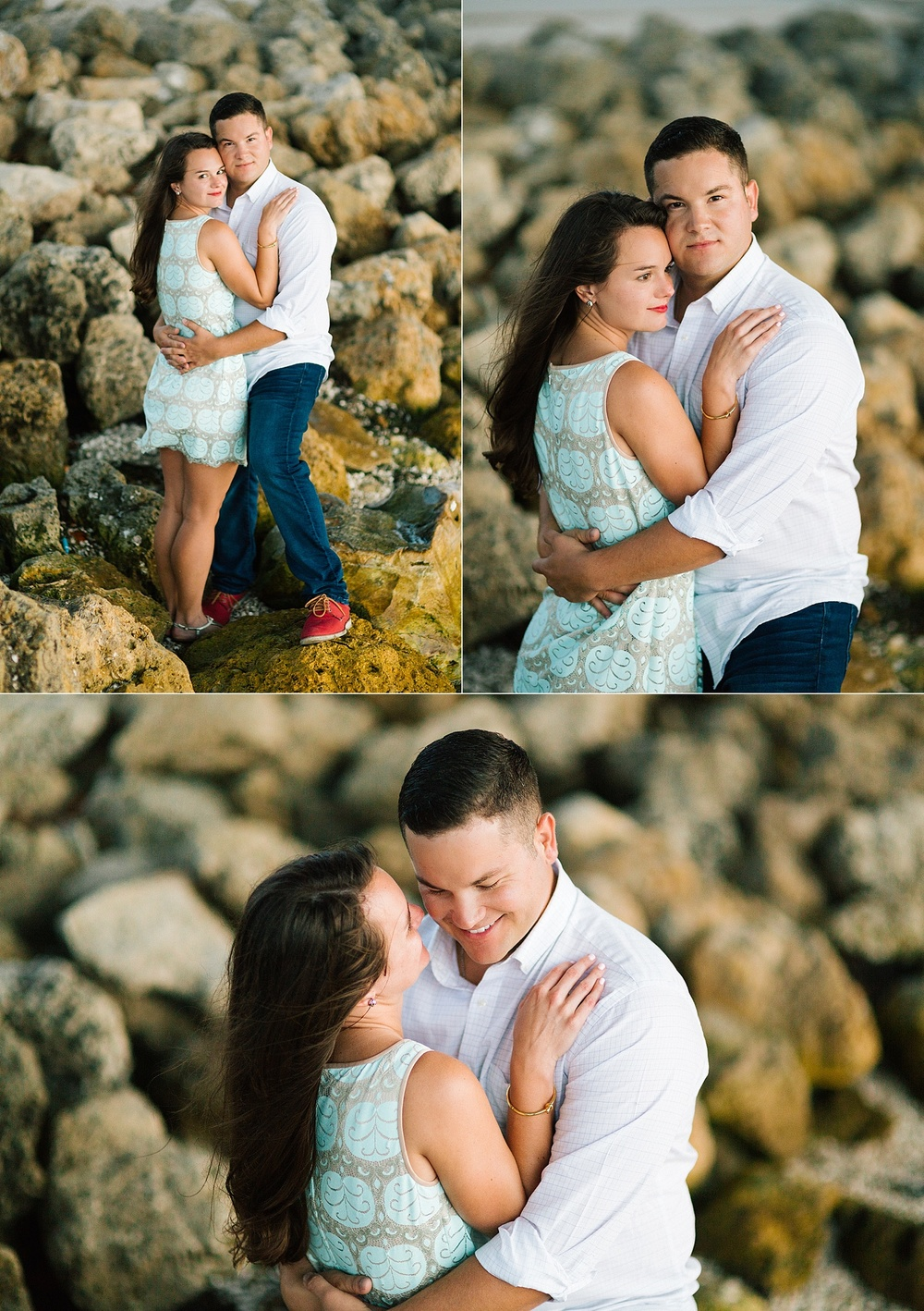 sarasota ringling bridge engagement session matthew kelly-7