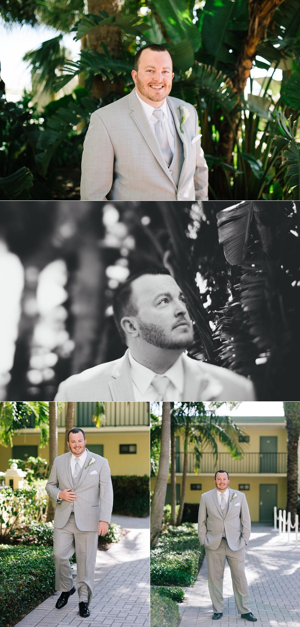st pete florida wedding drew melanie-15