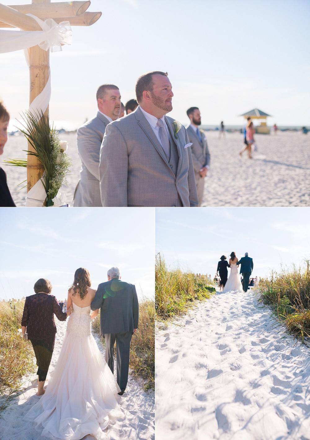 st pete florida wedding drew melanie-17
