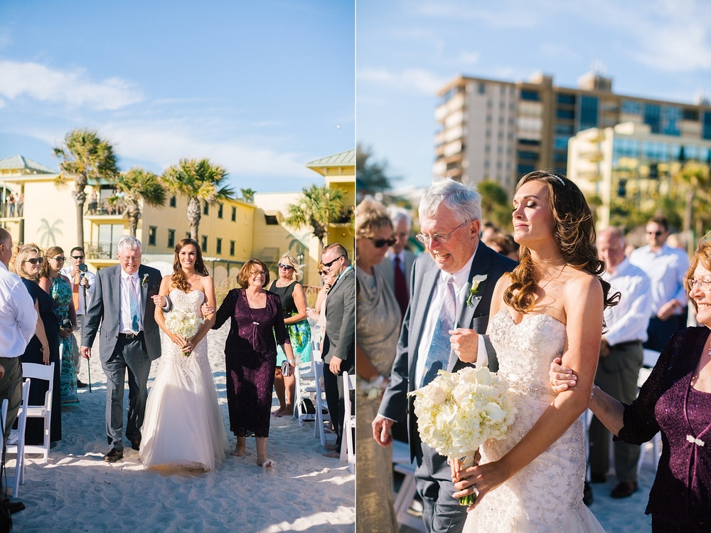 st pete florida wedding drew melanie-18