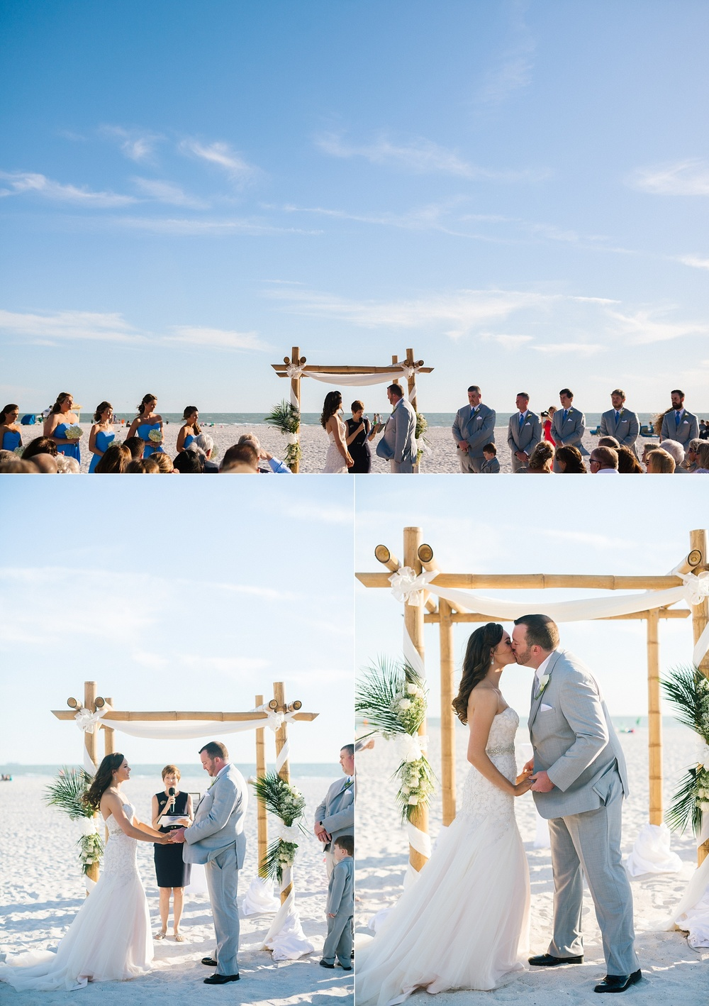 st pete florida wedding drew melanie-20