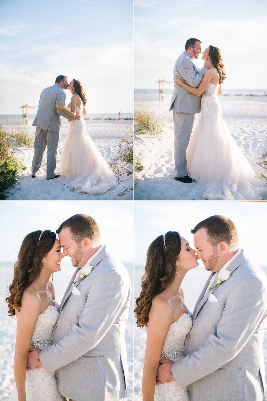 st pete florida wedding drew melanie-23