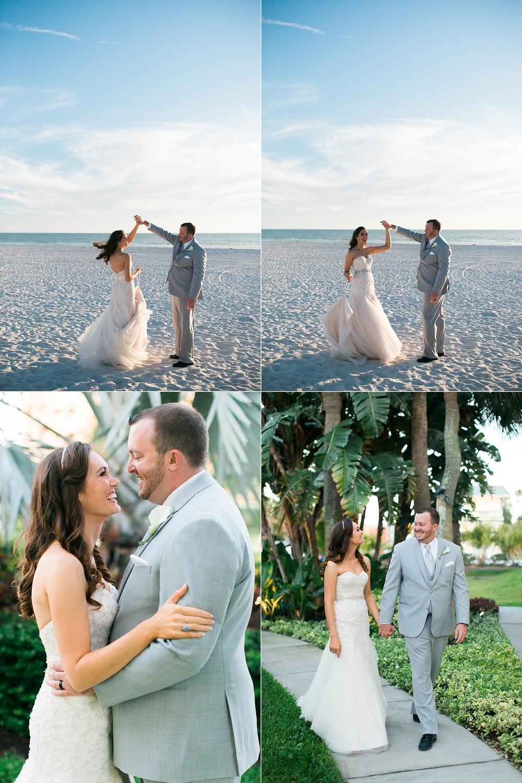 st pete florida wedding drew melanie-24