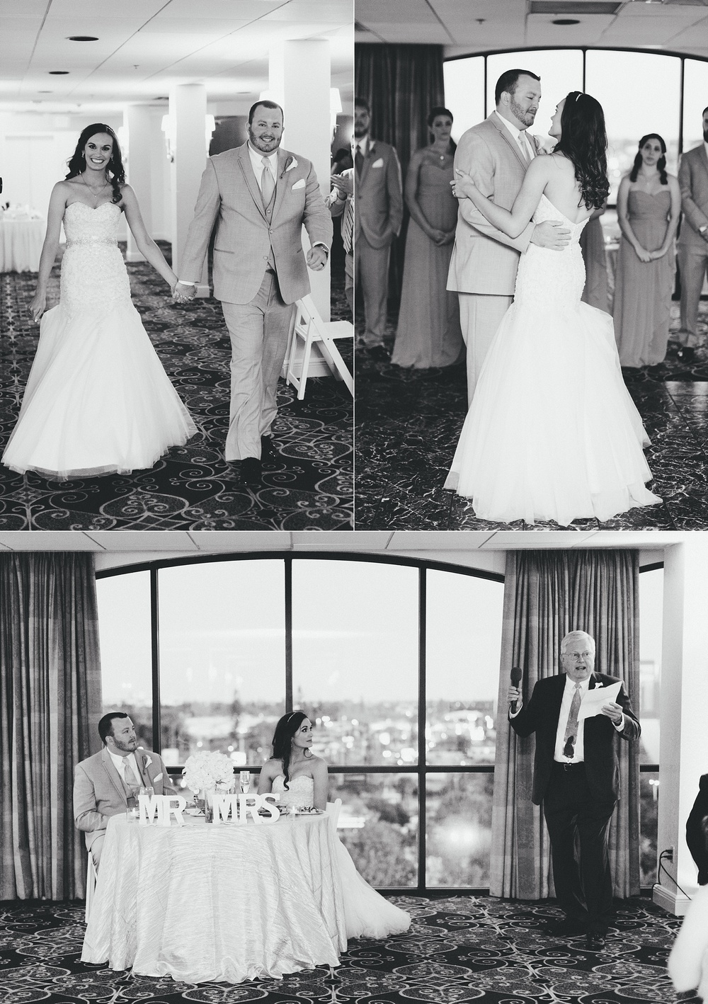 st pete florida wedding drew melanie-27