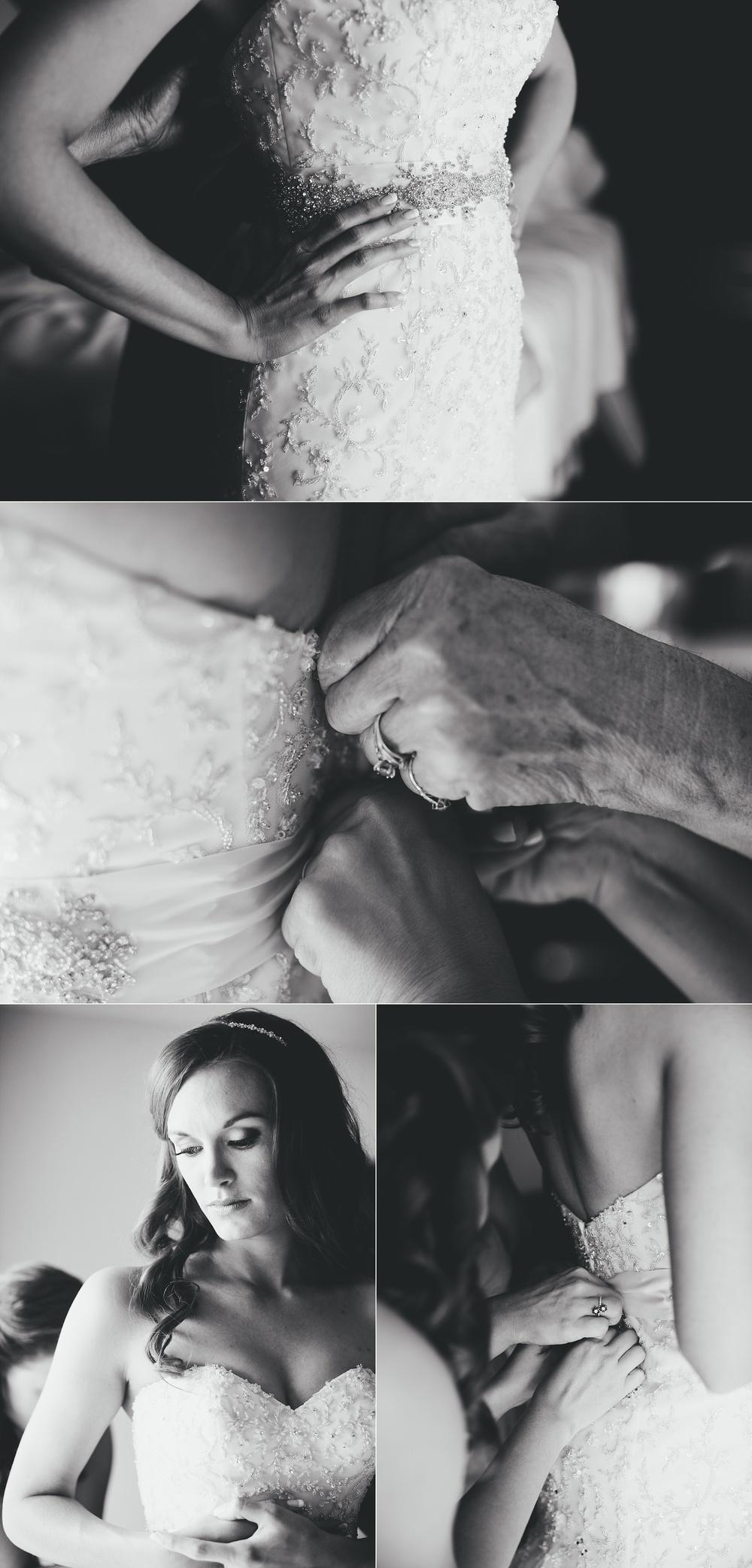 st pete florida wedding drew melanie-5