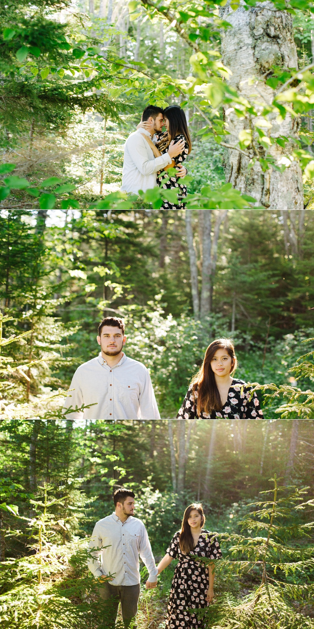 jake and jill acacdia national park engagement session cadillac mountain engagement session jordan pond engagement session maine engagement session jake and katie_0030