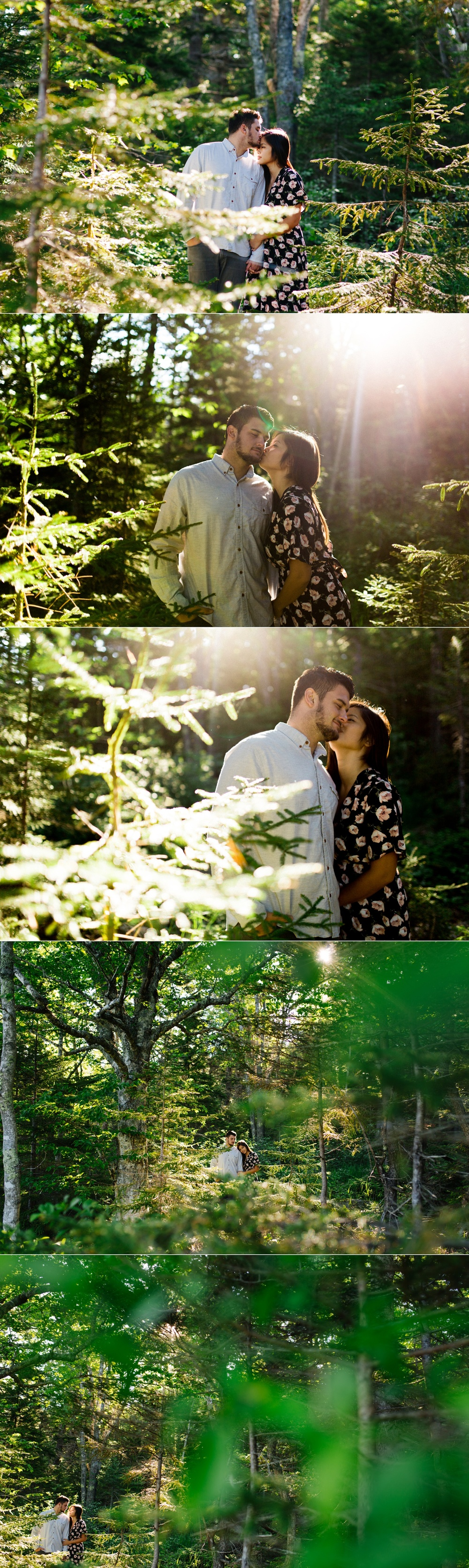 jake and jill acacdia national park engagement session cadillac mountain engagement session jordan pond engagement session maine engagement session jake and katie_0032