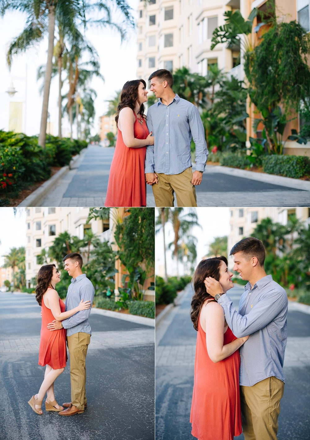 conor mikaela harbour island tampa engagement session jake and katie_001