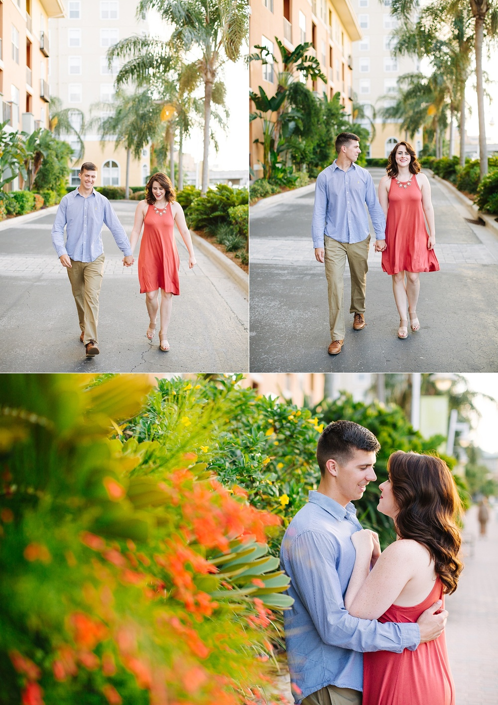 conor mikaela harbour island tampa engagement session jake and katie_002