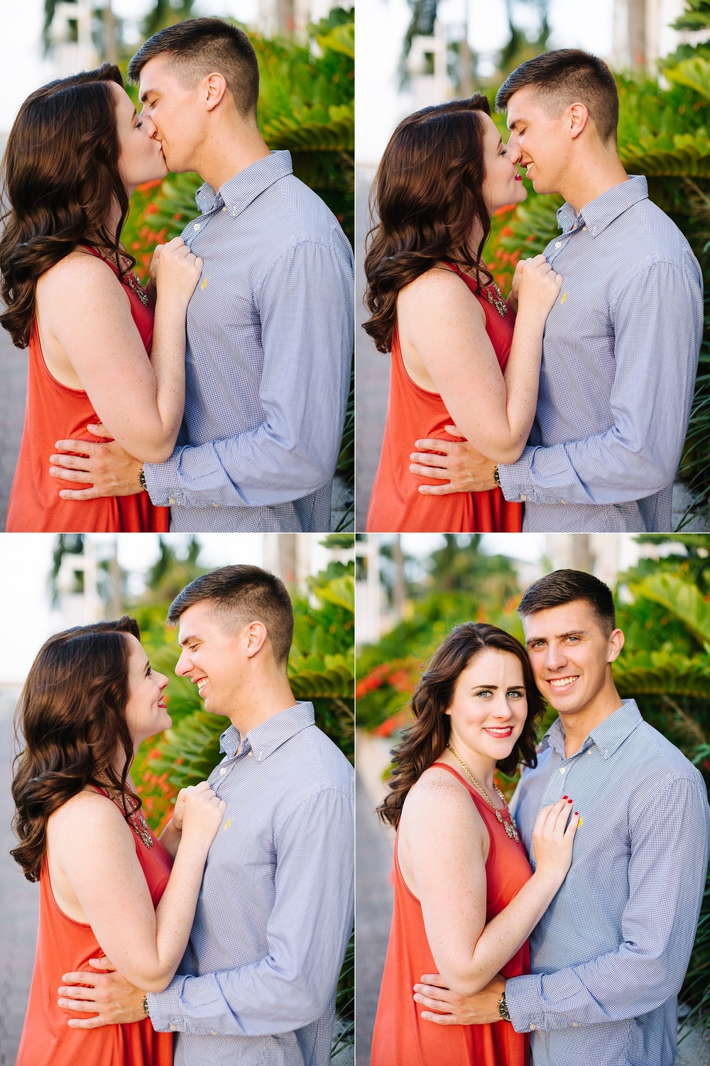 conor mikaela harbour island tampa engagement session jake and katie_003