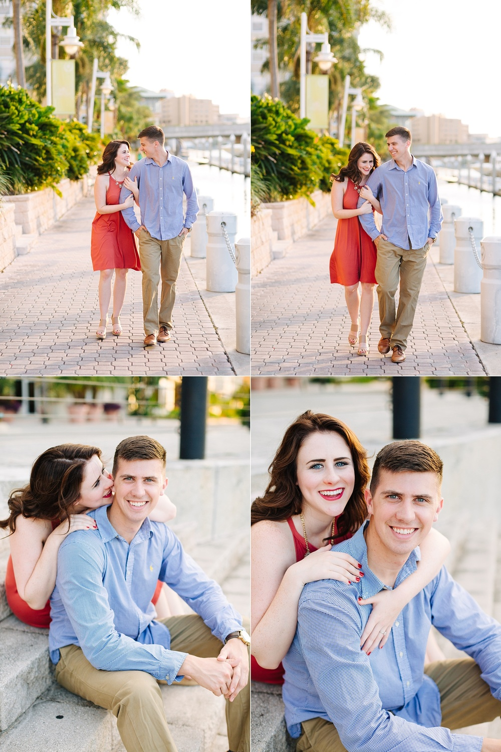 conor mikaela harbour island tampa engagement session jake and katie_005