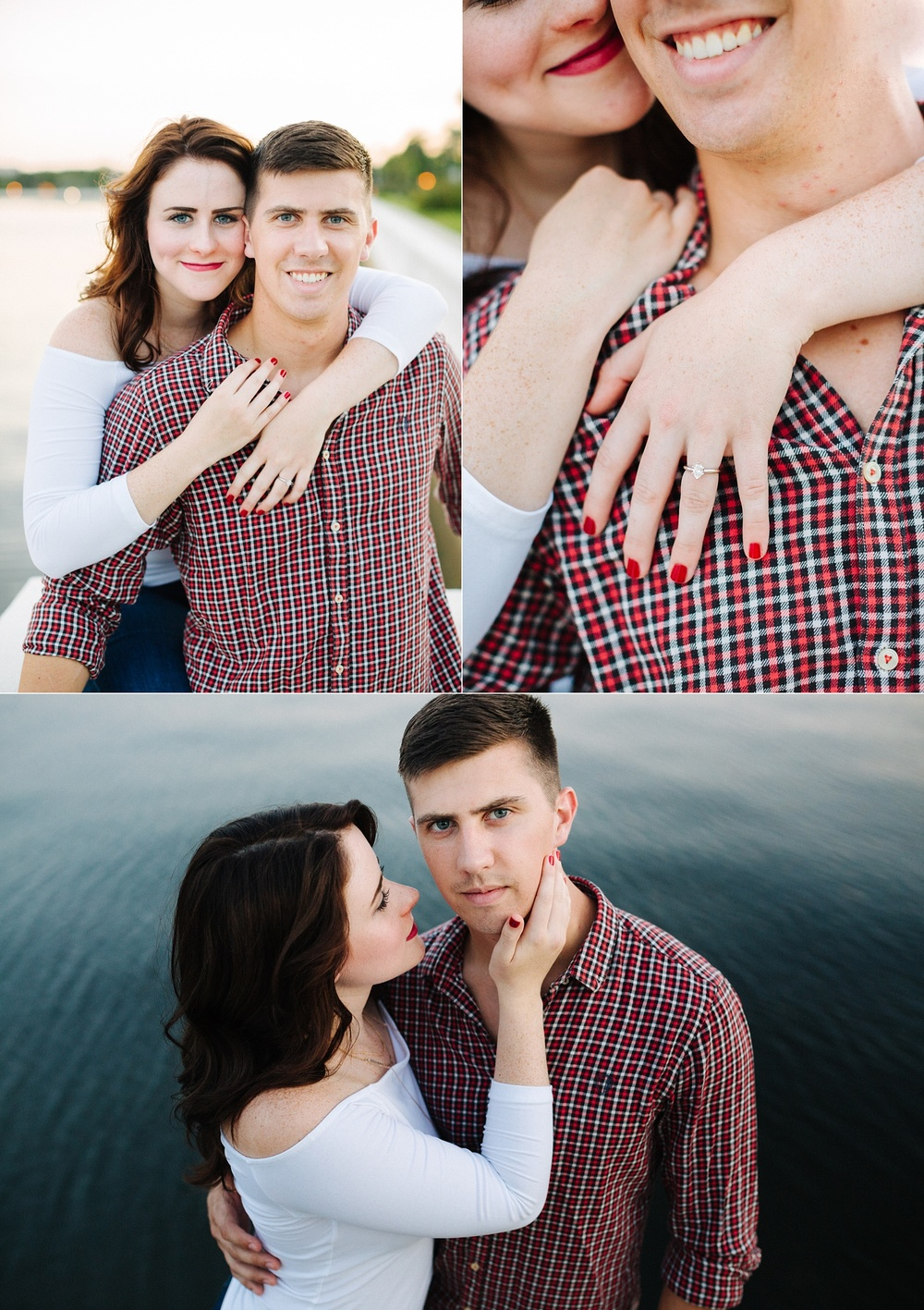 conor mikaela harbour island tampa engagement session jake and katie_007