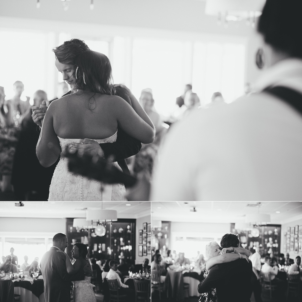 jake and katie photography toms river new jersery wedding jesse drea-23