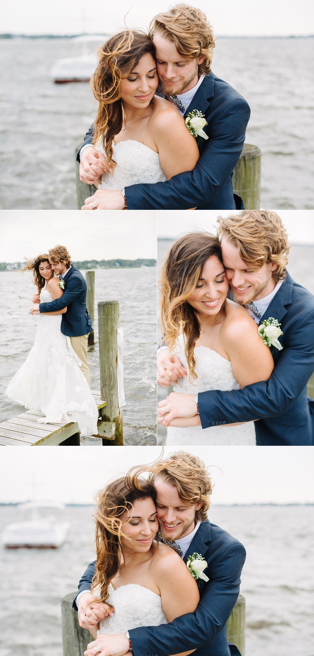 jake and katie photography toms river new jersery wedding jesse drea-24