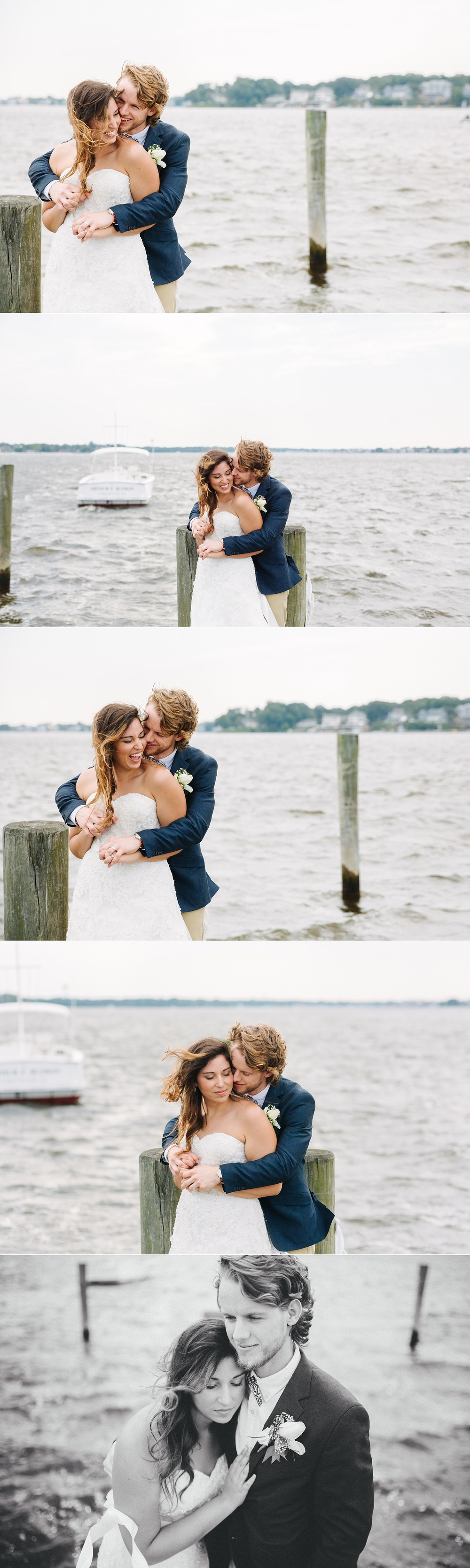 jake and katie photography toms river new jersery wedding jesse drea-25