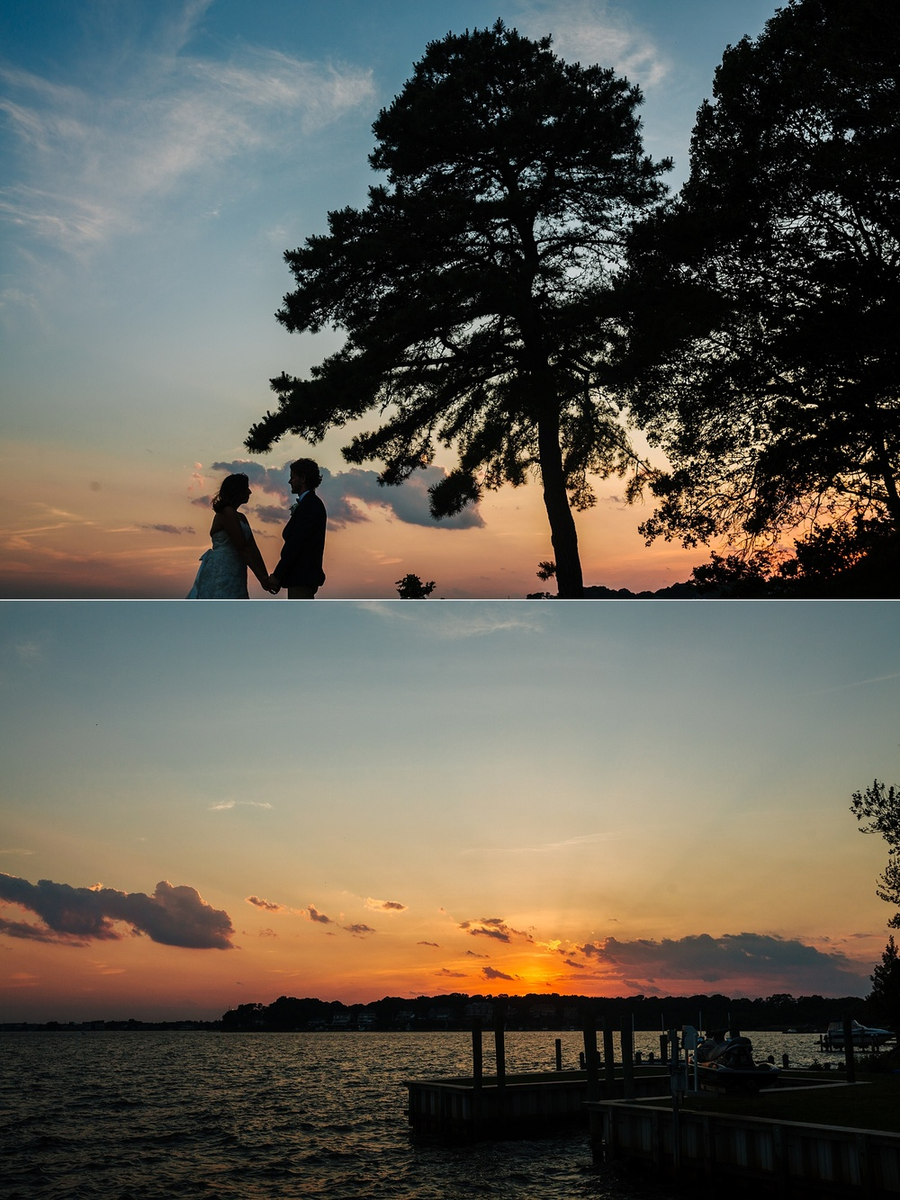 jake and katie photography toms river new jersery wedding jesse drea-32