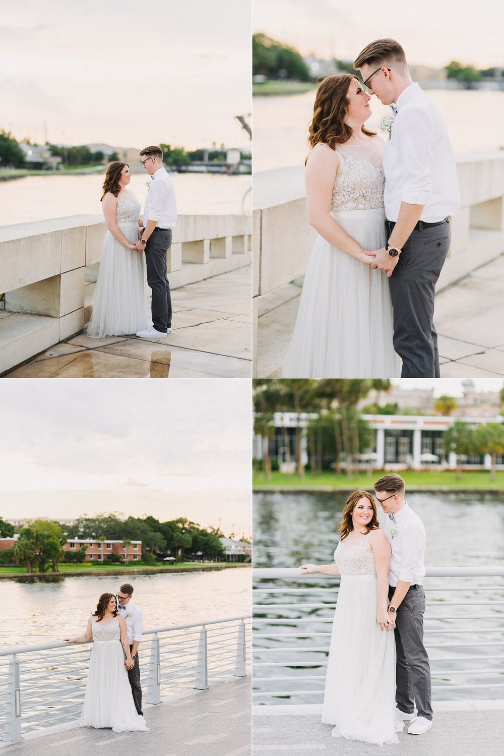downtown tampa wedding the vault wedding luke and bri wedding jake and katie photography-24