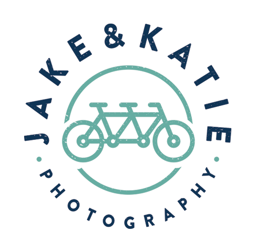 Jake & Katie | Florida Wedding Photographer | Tampa Wedding Photographer