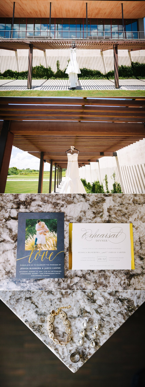 streamsong resort wedding jake and katie photography