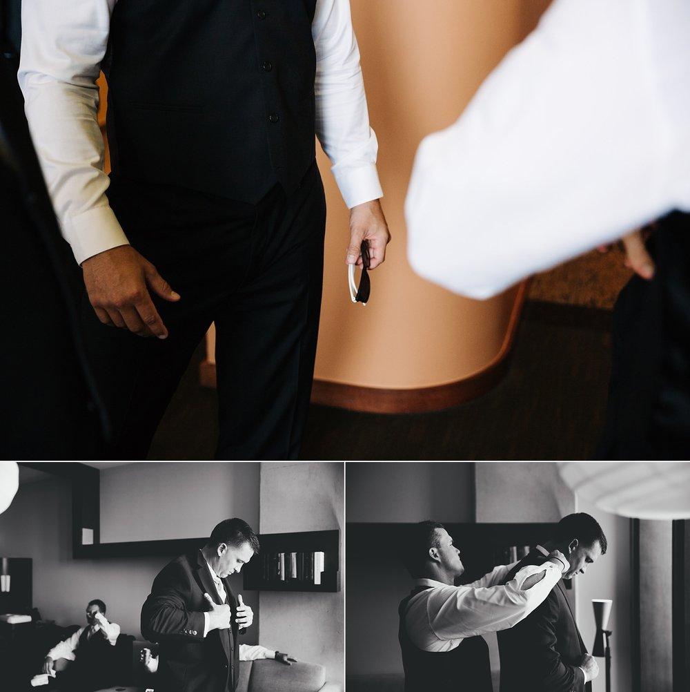 streamsong resort wedding jake and katie photography-12.jpg