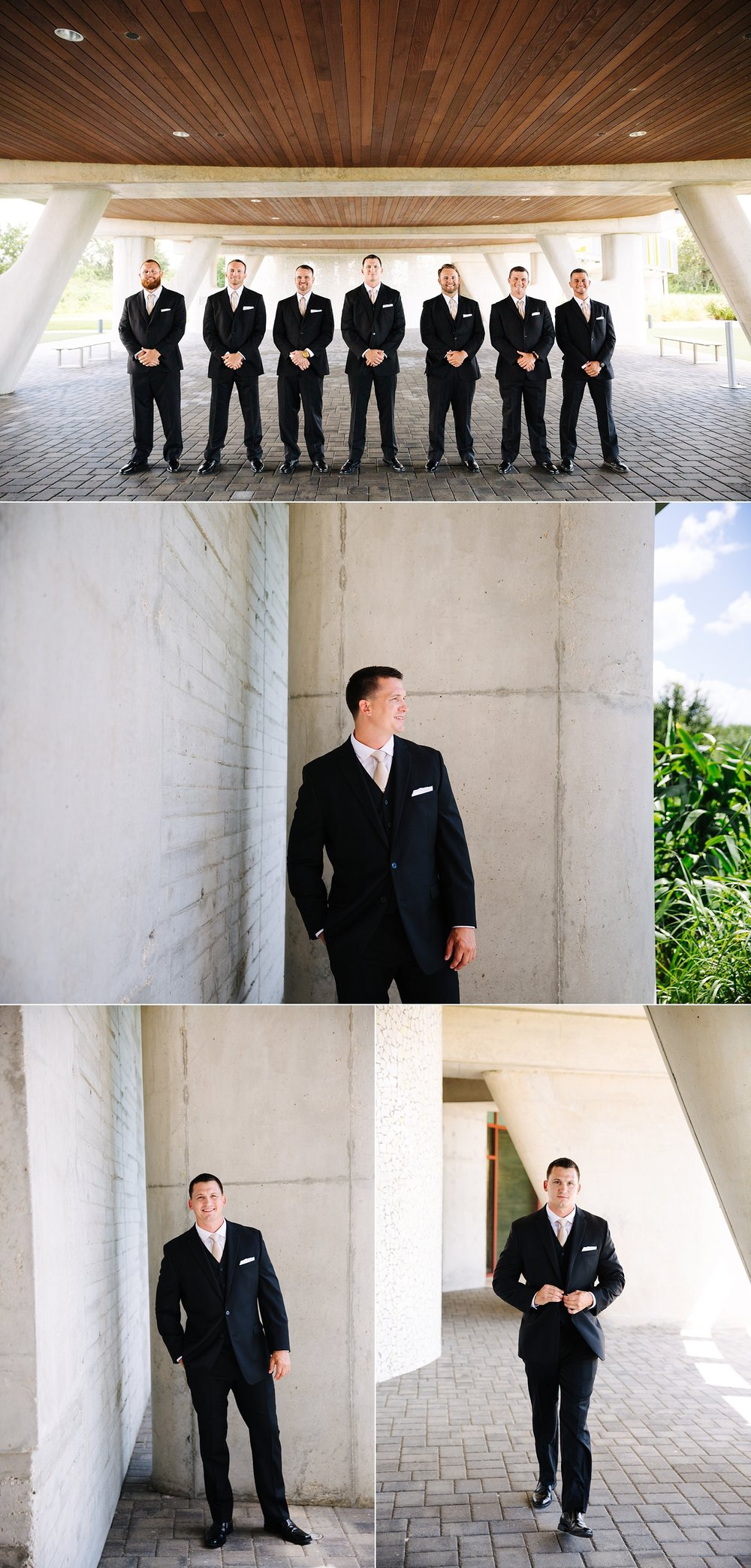 streamsong resort wedding jake and katie photography-16.jpg