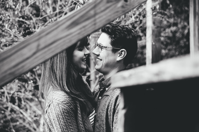 asheville-north-carolina-engagement-wedding-photographer-008.jpg