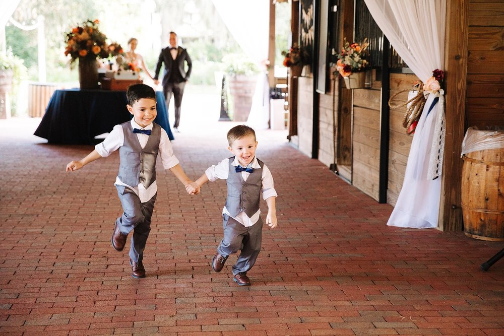 tampa wedding photographer cross creek ranch wedding jake and katie photography