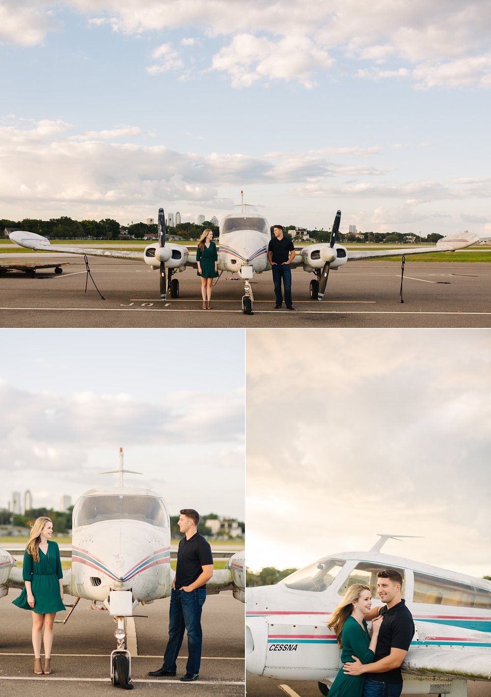 tampa airport engagement session-1.jpg