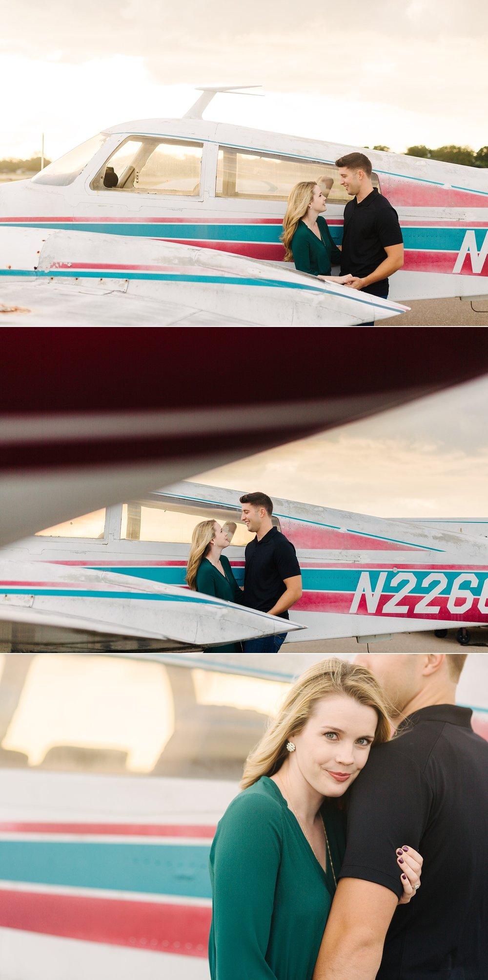 tampa airport engagement session-3.jpg