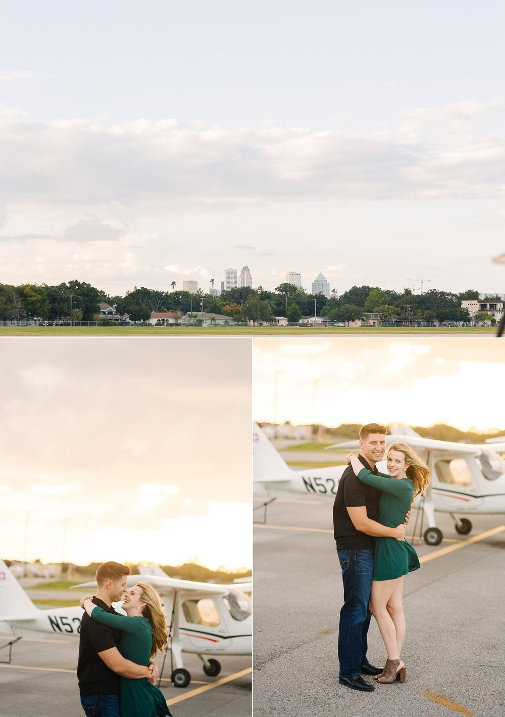 tampa airport engagement session-7.jpg