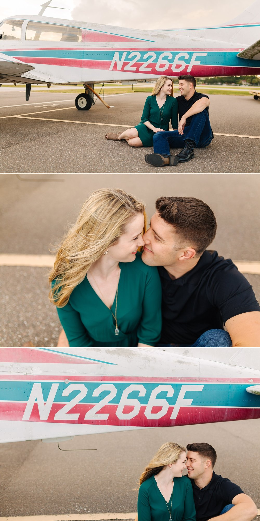 tampa airport engagement session-6.jpg