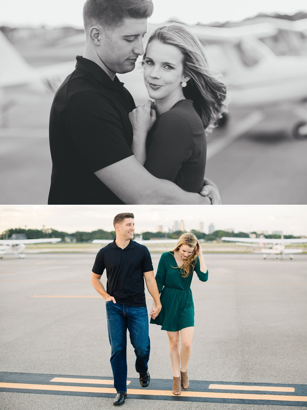 tampa airport engagement session-8.jpg