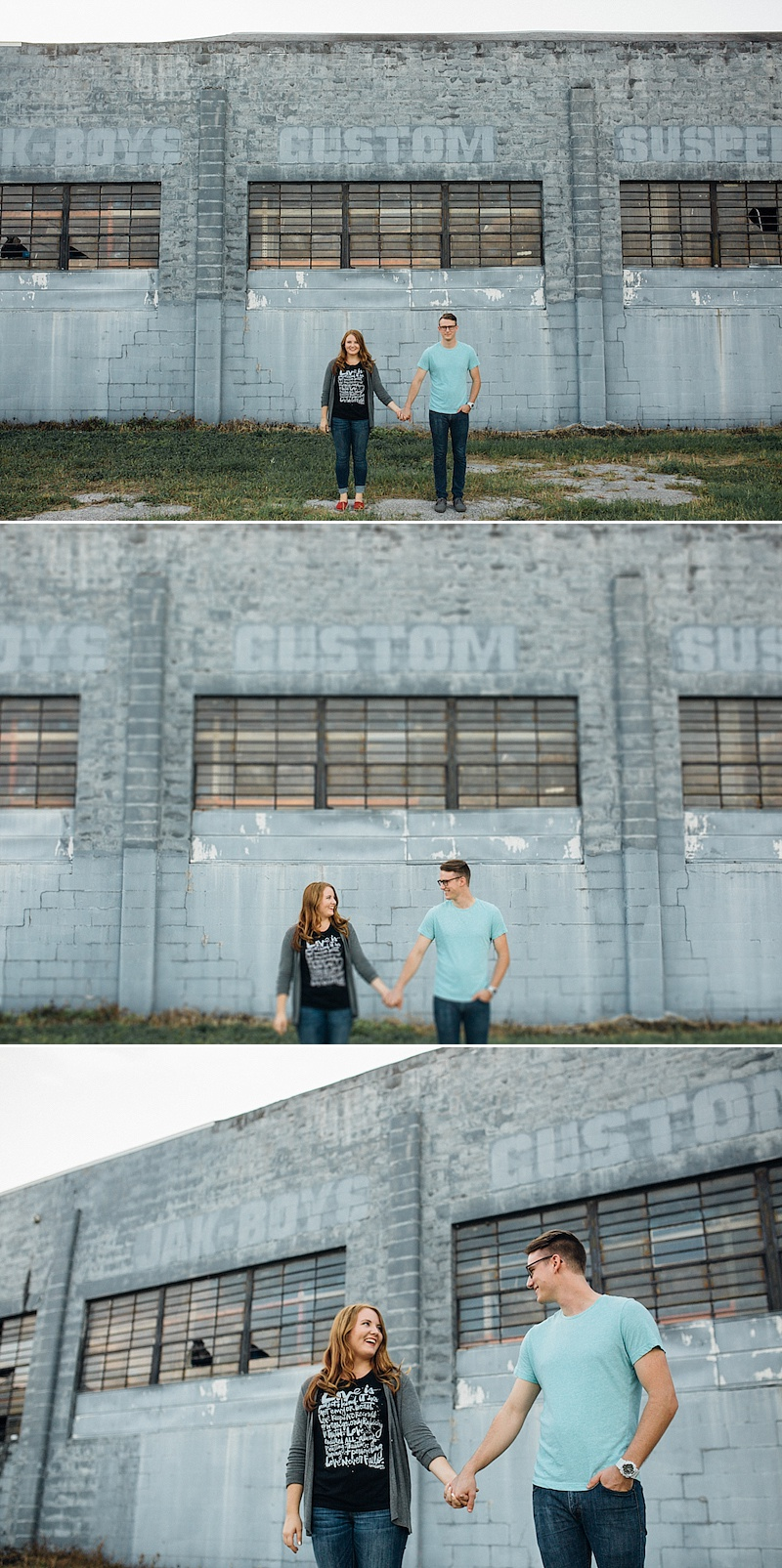 tampa ybor urban engagement photos-1.jpg