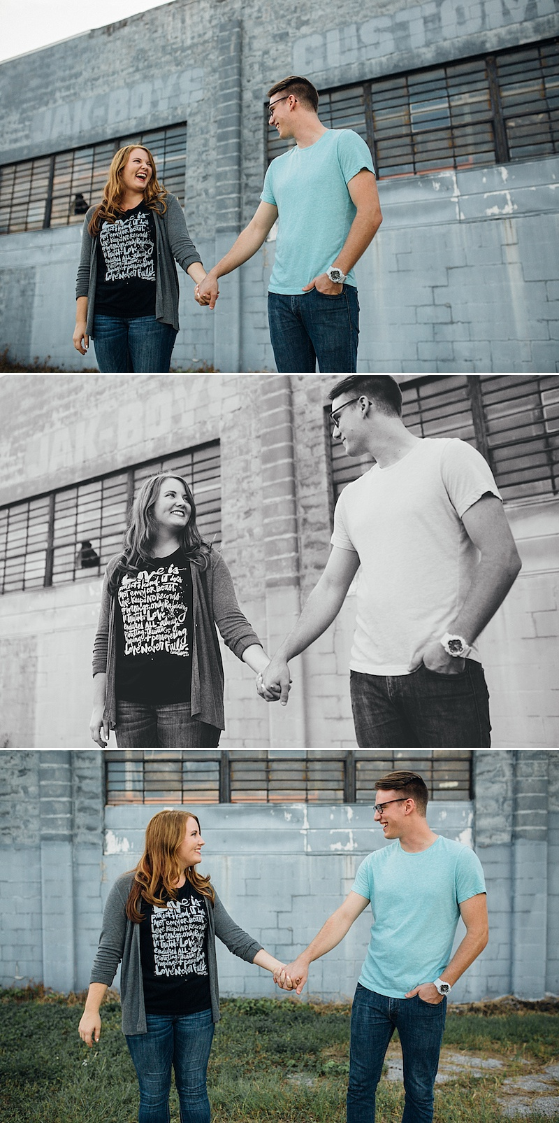 tampa ybor urban engagement photos-2.jpg