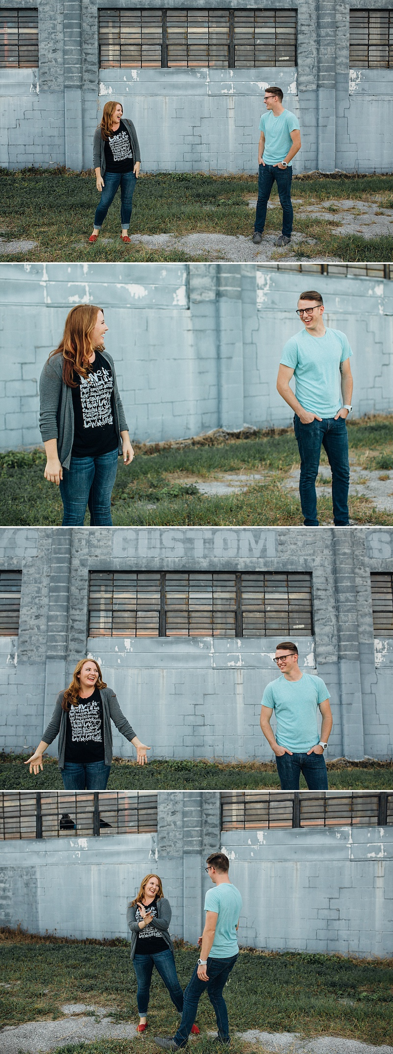 tampa ybor urban engagement photos-4.jpg