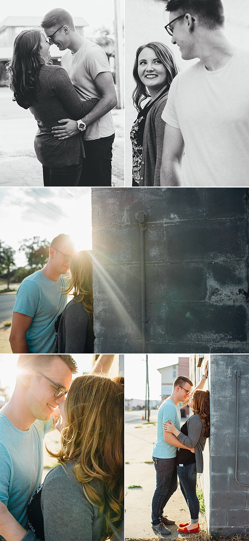 tampa ybor urban engagement photos-9.jpg