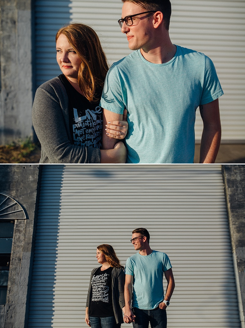 tampa ybor urban engagement photos-11.jpg