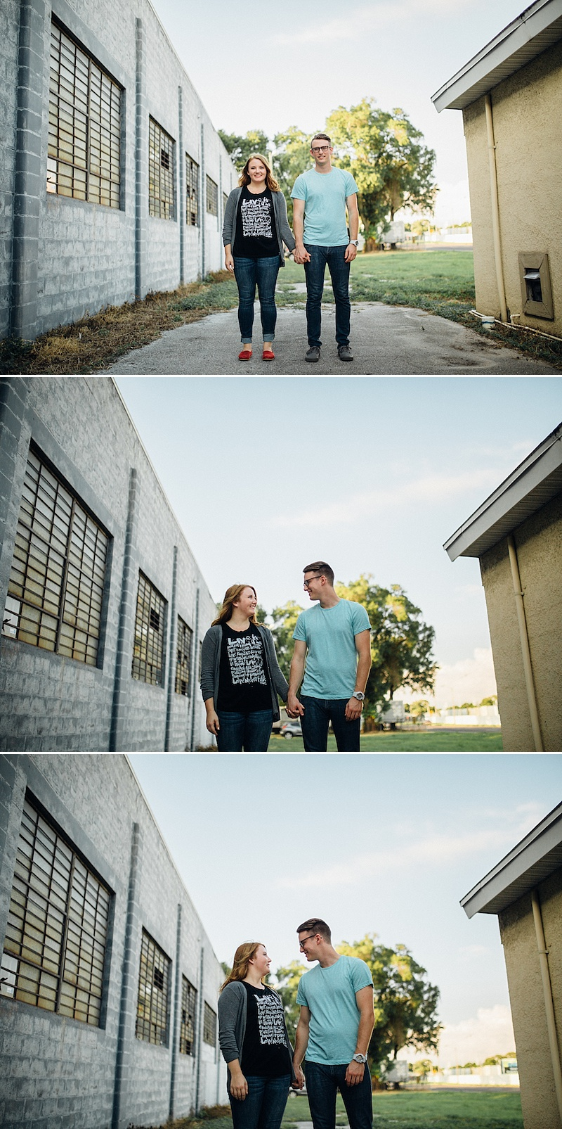 tampa ybor urban engagement photos-14.jpg