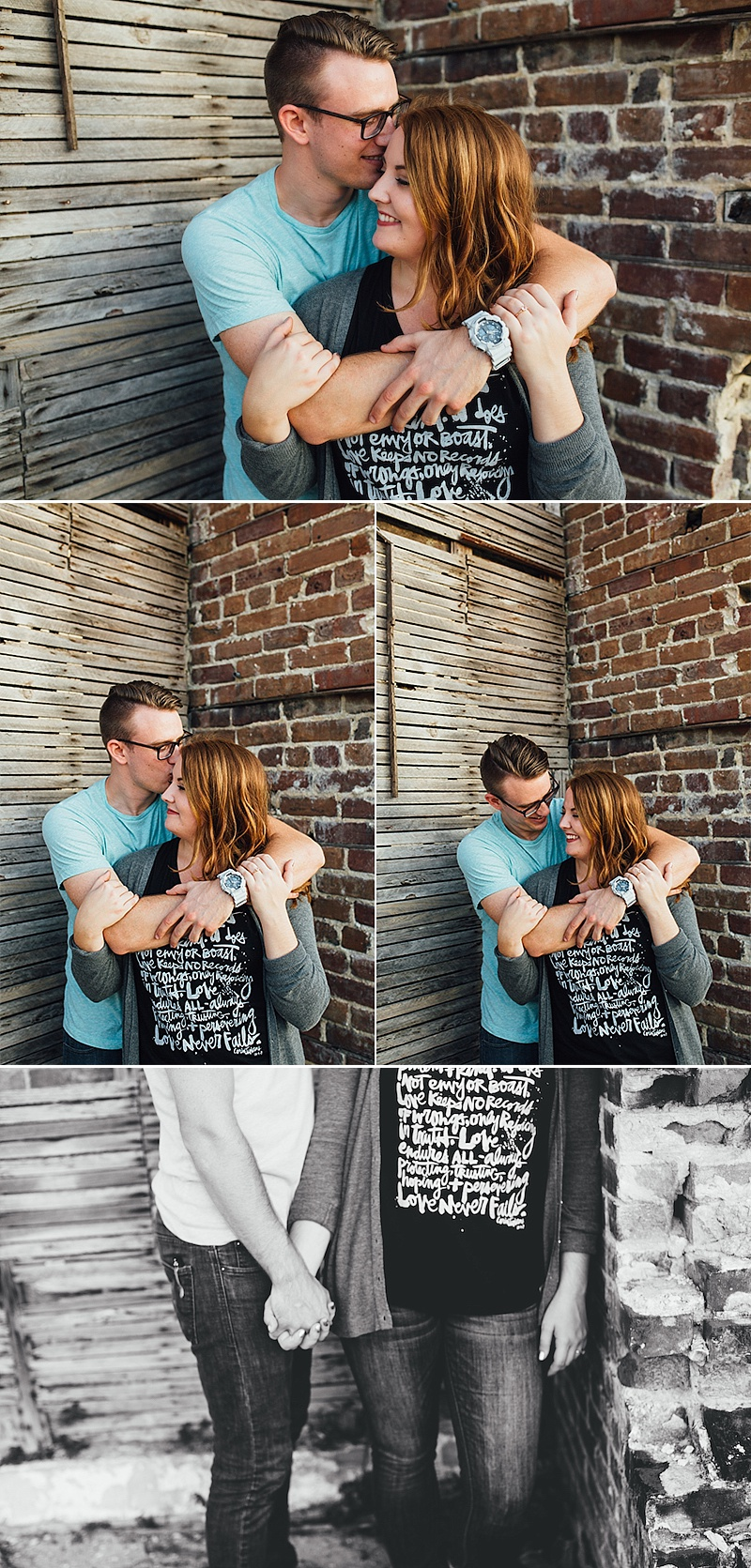 tampa ybor urban engagement photos-25.jpg