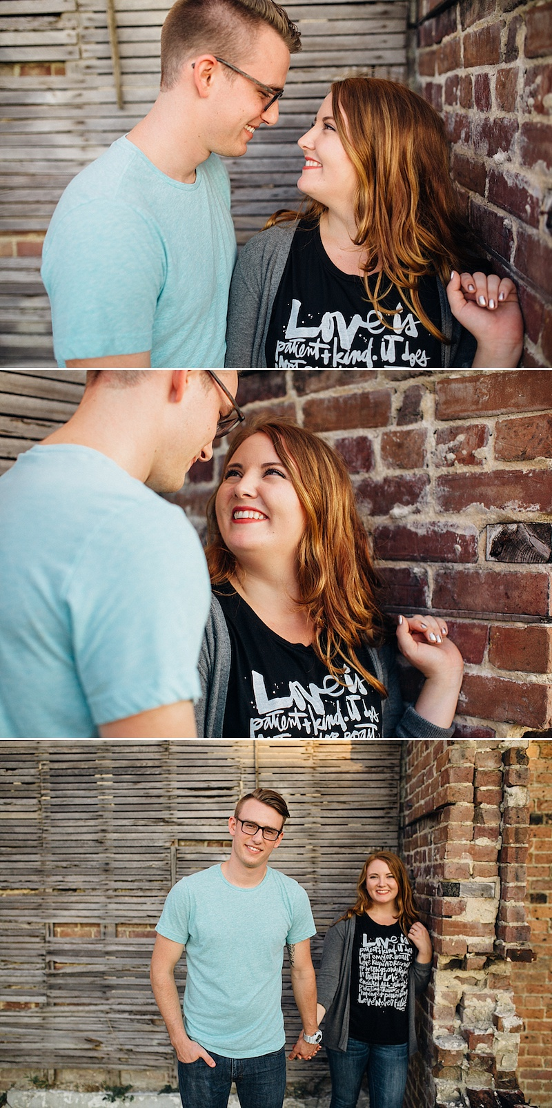 tampa ybor urban engagement photos-26.jpg