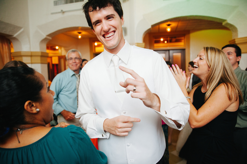 gainesville-thomas-center-wedding-_-115.jpg
