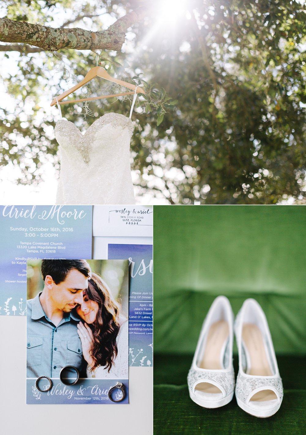 wa wedding blog-8.jpg