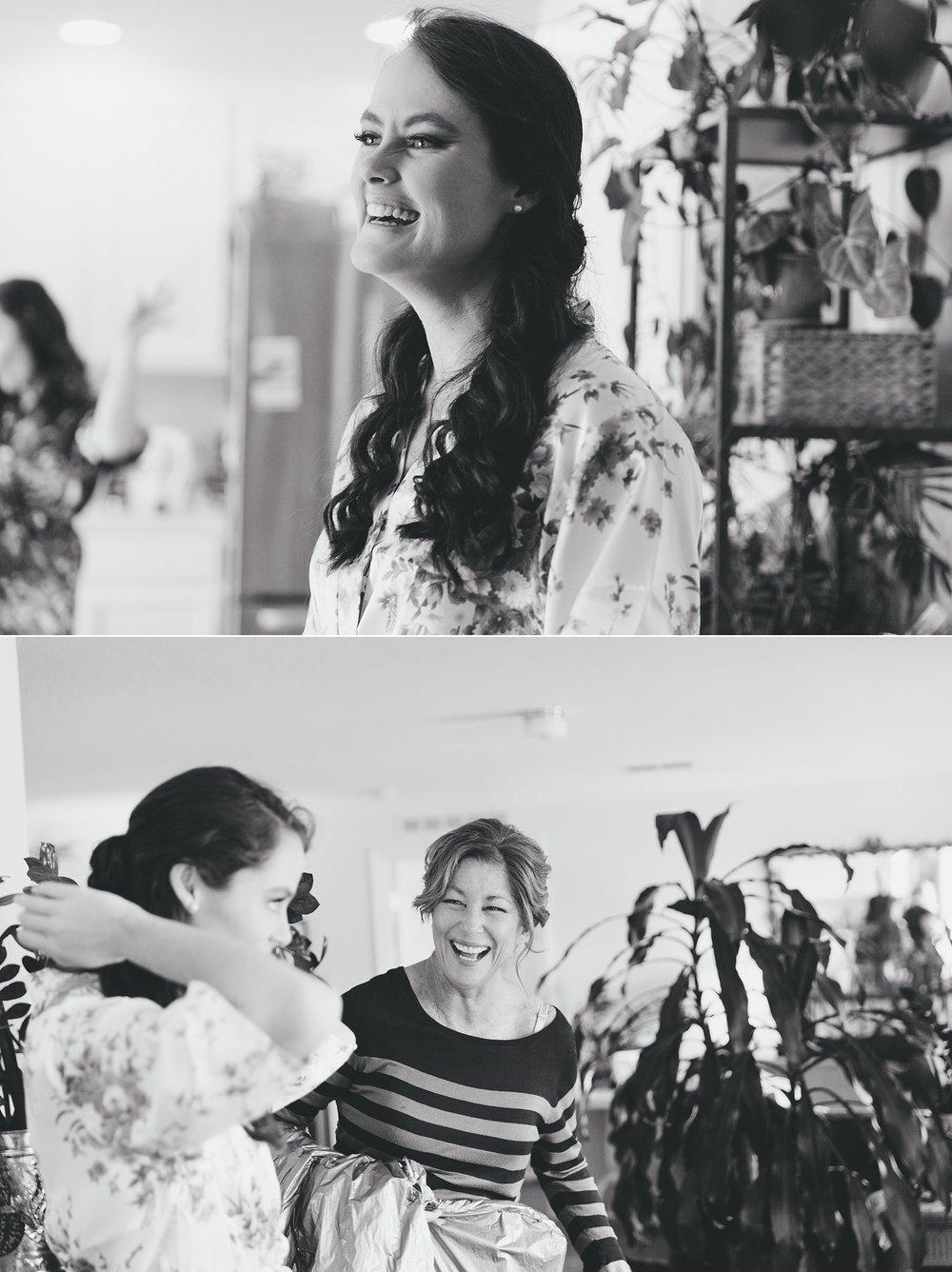 wa wedding blog-9.jpg