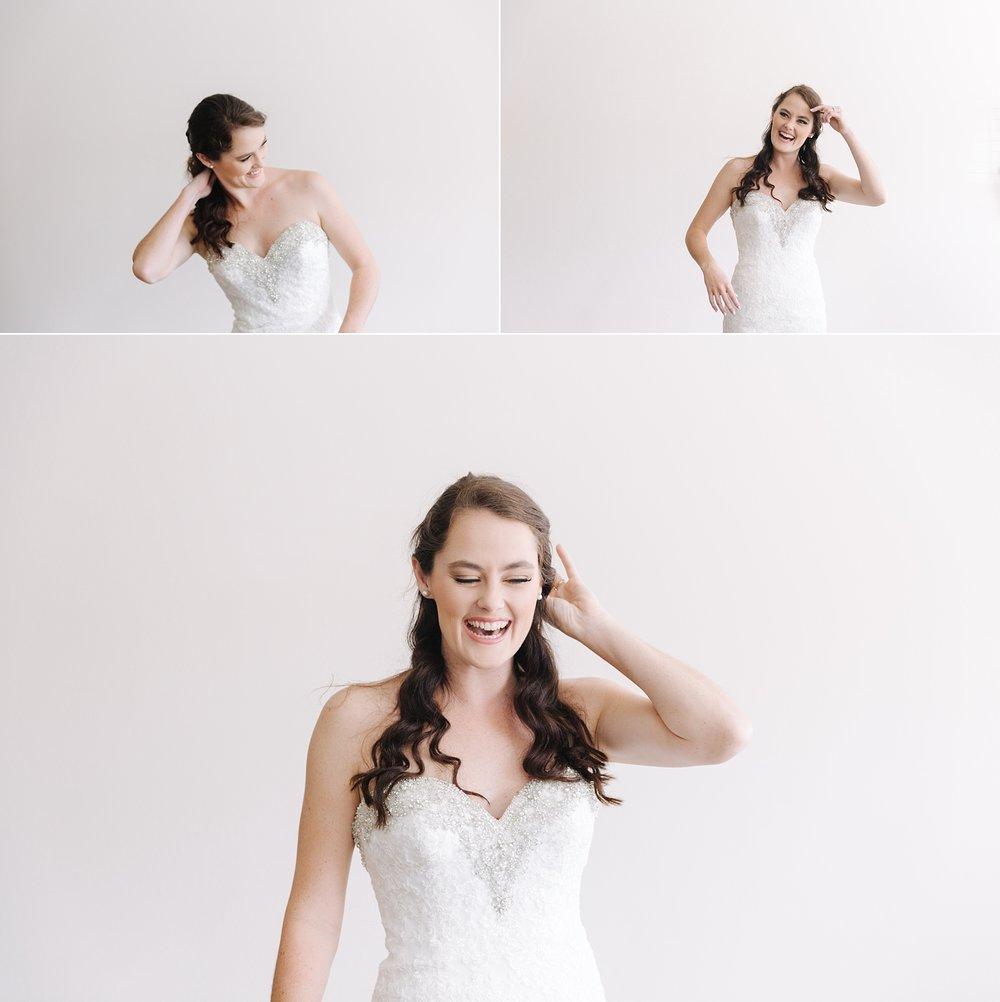wa wedding blog-12.jpg