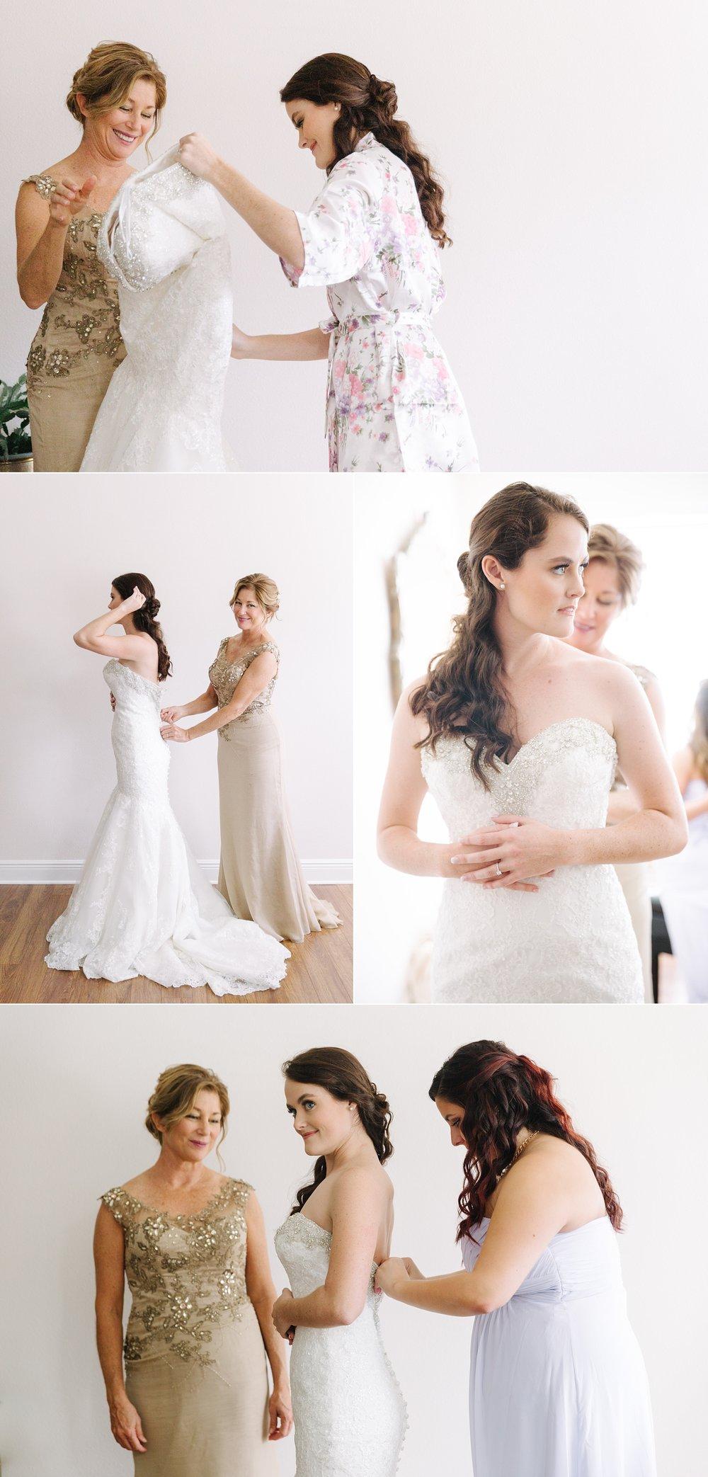 wa wedding blog-11.jpg