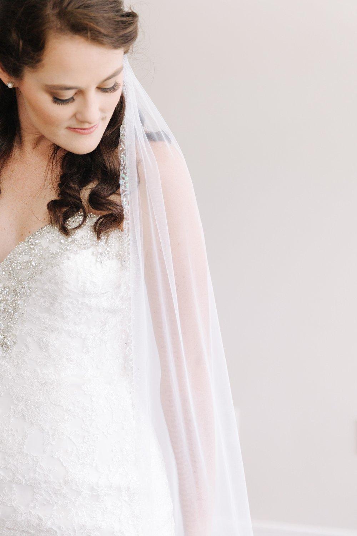 wa wedding blog-13.jpg
