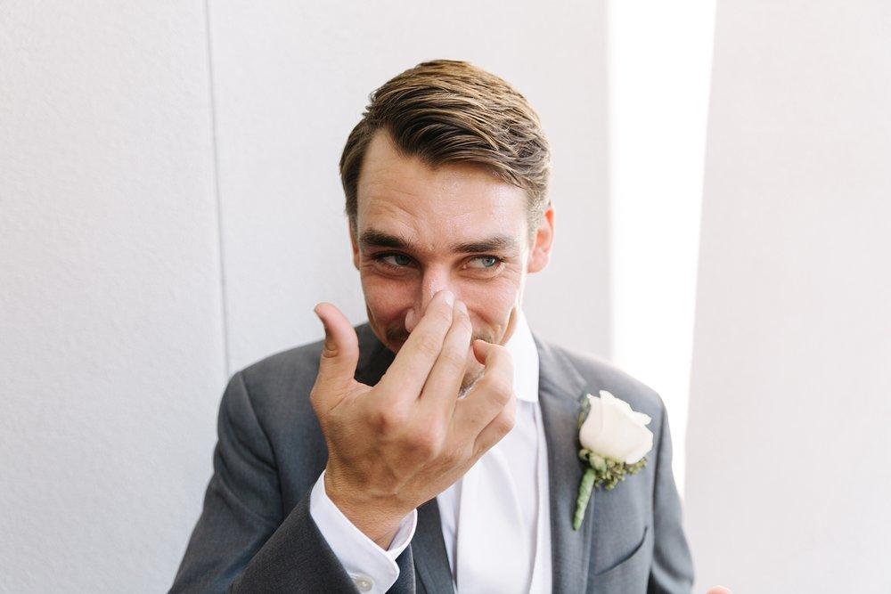 wa wedding blog-15.jpg