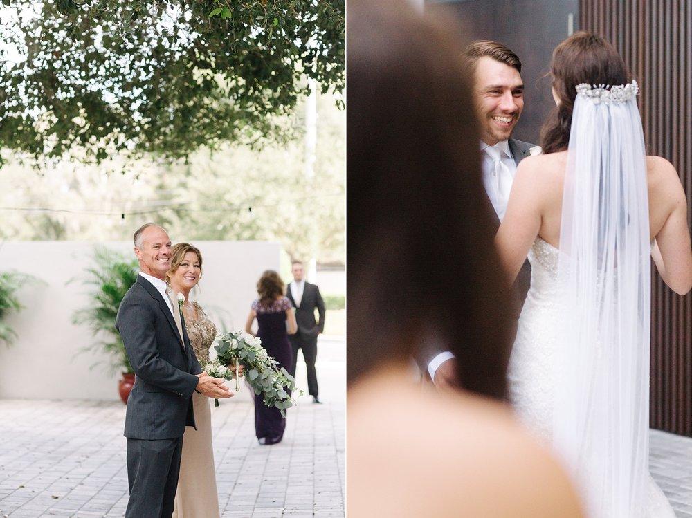 wa wedding blog-17.jpg